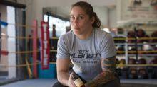 Medical Marijuana, Inc. Subsidiary HempMeds® Announces Partnership with First Female UFC Fighter Liz Carmouche