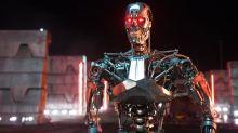 Tödliche Algorithmen – Wie künstliche Intelligenz die Kriegsführung revolutioniert