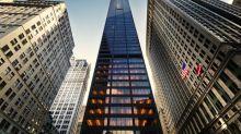 Bank Stock Roundup: Markets in Correction Mode, Wells Fargo Dominates Headlines