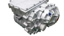 BorgWarner's Integrated Drive Module Powers one of China's Top New Energy Vehicle Brands