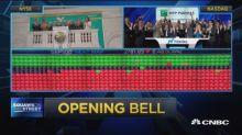 Opening Bell, December 4, 2018