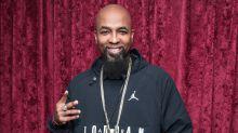Tech N9ne Clarifies He Is Alive After Fellow Rapper Tech 9's Death Sparks Confusion