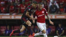 Galo vai empatar contra o Zamora e Internacional deve perder do River Plate