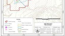 Lithium Chile Increases Land Holdings at Salar de Turi as Positive TEM Geophysics Indicates Potential Lithium Brine Reservoir
