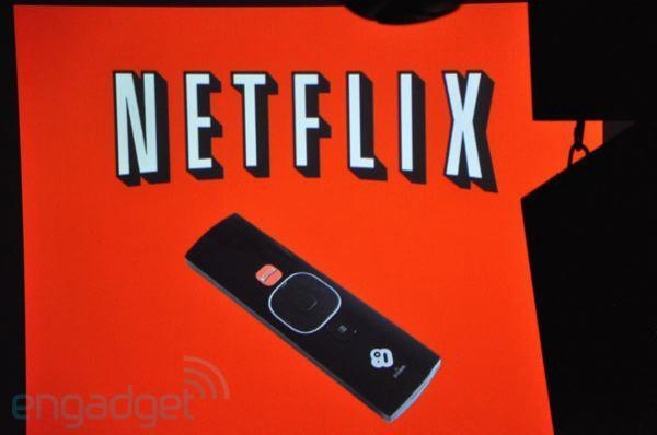Netflix on the Boxee Box is a much better Valentine's Day gift than what you had planned