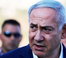 Israeli Prime Minister Benjamin Netanyahu Will Be Indicted. But Will He Step Down?