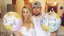 Jason Aldean and Brittany Kerr Are Expecting a Baby Boy