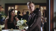 'Hart of Dixie:' Why It's Time to Say Goodbye to Bluebell