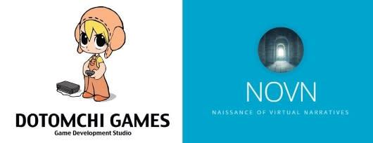 NCsoft snaps up more mobile studios