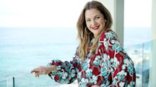 'I think it's bullsh-t': Drew Barrymore opens up about Hollywood pressure to lose weight