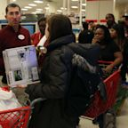 This is how 'Black Friday' got its name