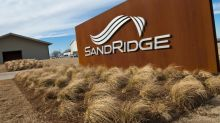 Why SandRidge Energy, Sonos, and Exelixis Slumped Today