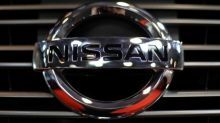 Nissan to appoint Uchida as next CEO, Gupta as COO: Nikkei