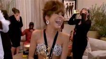 La victoria de Zendaya en los Emmy confirma que estamos ante una de las grandes promesas de Hollywood