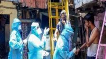 COVID-19 pandemic showing declining trend, says Centre; Unlock 5 guidelines extended till 30 Nov