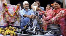 Vishwakarma Puja 2020: Know the secret why date of vishwakarma puja does not change