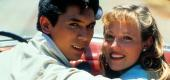 "Lou Diamond Phillips played Richie Valens in ""La Bamba."" (Columbia Pictures)"