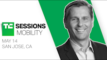 Porsche NA CEO Klaus Zellmer is coming to TC Sessions: Mobility