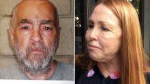 Tod von Charles Manson: So reagierte die Schwester von Mordopfer Sharon Tate