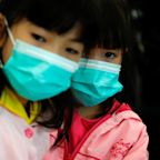 World Health Organization will not make the coronavirus outbreak a 'global health emergency': what does this mean?