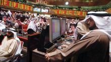 Mercati emergenti e di frontiera, prevarranno i fondamentali?
