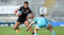 Exeter's Rob Baxter fears Champions Cup will be hurt by revised format