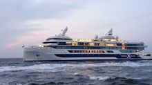 Celebrity Cruises Announces Three Revolutionary Partnerships Ahead Of Celebrity Flora's Debut
