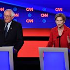 October democratic debate: Will Sanders attend? What are the issues? Here are 4 things you need to know