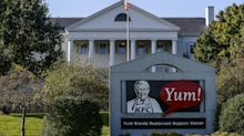 Yum Brands names luxury chocolate company CEO to board