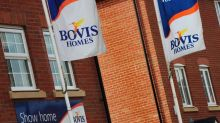 Galliford Try rejects £950m approach for housebuilding arm from Bovis