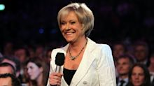 Sue Barker leaving A Question of Sport after 23 years in major shake-up