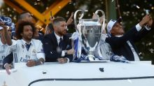 Five European Cup Dynasties for Real Madrid to Match