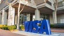 Visa Stock Is the Best Payments Powerhouse for Your Portfolio