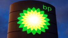 BP y Volkswagen superan previsiones e impulsan a las bolsas europeas