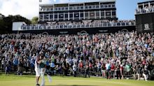How to watch the 2019 Genesis Open