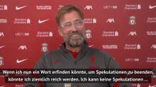 Bayerns Thiago zu Liverpool? Das sagt Klopp
