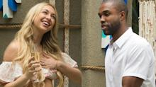 How 'Bachelor in Paradise' Addressed the DeMario Jackson & Corinne Olympios Sex Scandal on the Season 4 Premiere