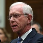 'Sully' Sullenberger Tells Congress Deadly Boeing 737 Max Crashes 'Should Never Have Happened'
