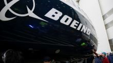 Boeing CEO says 'getting closer' to a deal with Embraer: CNBC