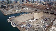 Canadá: Primera urbanización de Google causa preocupaciones