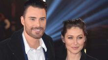 Big Brother reveals major twist for new series