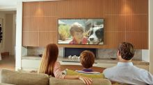 Univision lanzará su propio servicio de streaming para hispanos