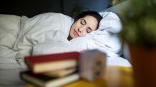 6 expert tips to improve your sleep in 2020