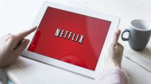 Netflix Roundup: Earnings, Content, WMT Competition, TV, Radio