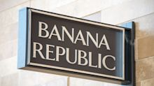 Rassismus am Arbeitsplatz? Banana Republic-Manager demütigt Frau wegen Frisur