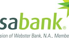 HSA Bank Offers Support for Managing Healthcare Benefits during the Pandemic