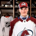 In Cale Makar, did Avalanche get best player in 2017 NHL Draft?