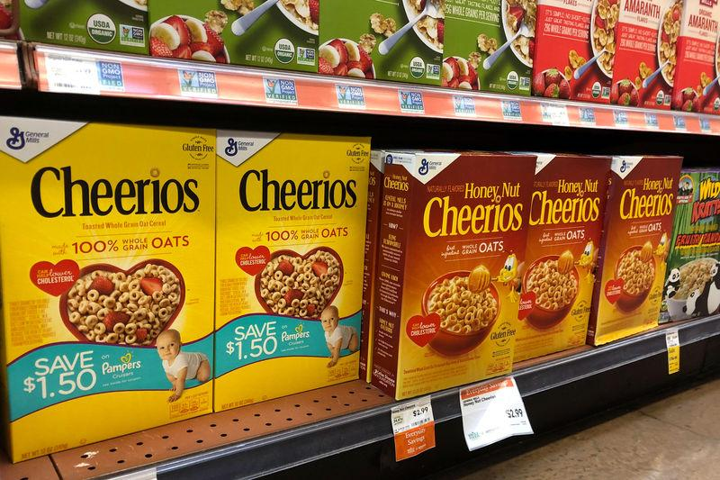 Amazon Whole Foods Store Global