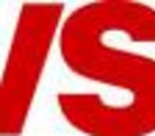 CVS Health to Present at the Evercore ISI 3rd Annual HealthCONx 2020