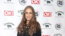 Big Brother's Nikki Grahame has died at the age of 38